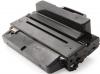 Reincarcare cartus toner XEROX 106R02306 negru (Xerox Phaser 3320)