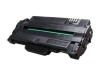 Reincarcare cartus toner XEROX 108R00908, 108R00909 (Xerox Phaser 3140, 3155, 3160)