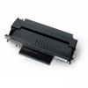 Reincarcare cartus toner XEROX 106R01379 negru (Xerox Phaser 3100)