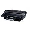 Reincarcare cartus toner XEROX 106R01487/5 negru (Xerox WorkCentre 3210, 3220)