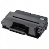 Reincarcare cartus toner Xerox 106R02312 - Xerox WorkCentre 3325