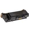 Reincarcare cartus toner Xerox PH 3330, WC 3335, WC 3345 - 15.000 PAG