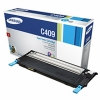 SAMSUNG CLT-C4092S TONER CLP310 CYAN 1K
