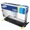SAMSUNG CLT-Y4092S TONER CLP310 YEL 1K