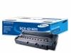 SAMSUNG SCX4216D3 TONER SCX4016 3000PGS