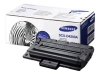 SAMSUNG SCXD4200A TONER BLACK CARTRIDGE