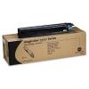 TONER ORIGINAL KONICA MINOLTA 1710530-001 BLACK MAGICOLOR 7300