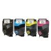 TONER ORIGINAL KONICA MINOLTA TN-310K BLACK BIZHUB C350/C351/C450