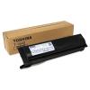TOSHIBA T1640 TONER E-STUDIO163 166 24K