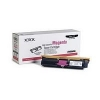 XEROX 113R00695 TONER MAG CTG 45K PAG