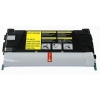 Cartus compatibil Lexmark C522 YELLOW