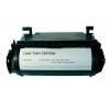 Cartus compatibil Lexmark T610 (12A5840 5)