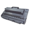 Reincarcare cartus toner XEROX Phaser 3150 (109R00746) negru