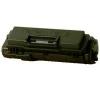 Reincarcare cartus toner XEROX Phaser 3400 (106R00461/2) negru