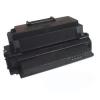 Reincarcare cartus toner XEROX Phaser 3420 (106R01033) negru