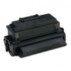 Reincarcare cartus toner XEROX Phaser 3450 (106R688) negru