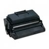Reincarcare cartus toner XEROX Phaser 3500 (106R1149) negru