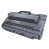 Reincarcare cartus toner XEROX Workcentre 3119 (013R00625) negru