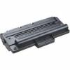 Reincarcare cartus toner XEROX Phaser PE114 (013R00607) negru