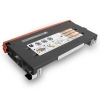 Cartus compatibil black Lexmark C500 X502