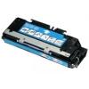 Reincarcare cartus toner HP Q6471A cyan (HP 3600, 3800, CP3505)