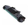 Cartus compatibil negru Dell 1100