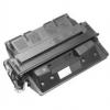 Reincarcare cartus toner HP C8061X - HP 4100, 4101