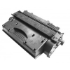 Reincarcare cartus toner HP CE505X (HP P2050, P2053, P2054, P2055, P2056, P2057)
