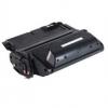 Reincarcare cartus toner HP Q1339A negru (HP 4300, 4350)