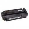 Reincarcare cartus toner HP Q2613A negru (HP 1300)