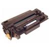 Cartus compatibil negru HP Q7516A
