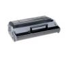 Reincarcare cartus toner LEXMARK E220 12S0300 negru (Lexmark E220, E321, E323)
