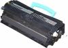 Reincarcare cartus toner LEXMARK E250 E250A21E negru (Lexmark E250, E350, E352)