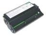 Reincarcare cartus toner LEXMARK E320 08A0477 negru (Lexmark E320, E322)