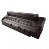 Reincarcare cartus toner SAMSUNG ML-2150D8 negru (Samsung ML 2150, ML 2151)