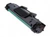 Reincarcare cartus toner SAMSUNG ML-1610D2 negru (ML 1610, ML 1615, ML 1620, SCX 4521)