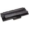 Reincarcare cartus toner SAMSUNG ML-1710D3 negru (ML 1500, 1510, 1520, 1710, 1740, 1750, 1755, SCX 4016, 4116, 4216)