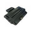 Cartus compatibil negru Samsung MLT-D2092L S (SCX4824)