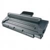 Reincarcare cartus toner SAMSUNG SCX 4100 (4100D3) negru