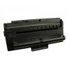 Cartus compatibil negru Samsung SCX4300