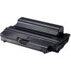 Cartus compatibil negru Samsung SCX5530A B