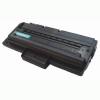 Reincarcare cartus toner XEROX 3116 (109R00748) negru