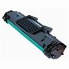 Reincarcare cartus toner XEROX Phaser 3117 (106R01159) negru