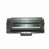 Reincarcare cartus toner XEROX Phaser 3120 (109R00748) negru