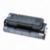 Reincarcare cartus toner XEROX P8E (113R296) negru