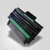 Reincarcare cartus toner XEROX Phaser 3428 (106R01245) negru